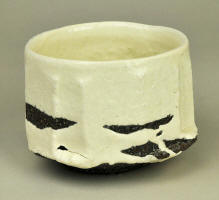 Taibi Nishihata Tea Bowl 01